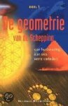 Melchizedek, D. - De geometrie van de Schepping - Deel 1