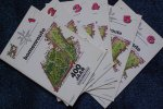 - Bomenroute/Gebouwenroute/Boominscriptieroute/Monumentenroute/Tuinstijlenroute/Gouden route