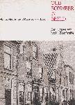 Heilig Bloedsgilde - Oud Boxmeer in beeld