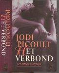 Picoult, Jodi - Het verbond