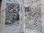 Kempis, Thomas A. - Die alleen-spraecke der zielen met Godt.  Door den eerwaarde heere H. Thomas van Kempen, Regulier der Orden van S. Augustijn