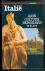 Mehling, Frans N. red. - Italie / Agon Cultuurreisgidsen in kleur