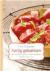 Claessen, Livia - Hartig gebakken. Ruim 70 quiches, pizza's en ander hartig gebak.