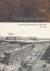 Griendt, A.F. van de - 100 jaar Nederlandse turfstrooiselindustrie 1882-1983 / druk 1