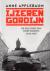 Applebaum, Anne - IJzeren gordijn / de inlijving van Oost-Europa 1944-1956