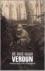 Ousby, I. - De weg naar Verdun.Frankrijk en de Eerste Wereldoorlog