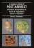 Snowdon, Anna L. - A COLOUR ATLAS OF POST-HARVEST - DISEASES & DISORDERS OF FRUITS & VEGETABLES - VOLUME 2: VEGETABLES