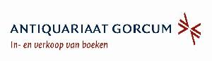 Logo Gorcum