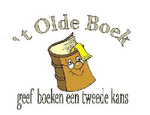 't Olde Boek