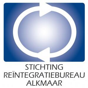 Logo Stg. Reintegratiebureau