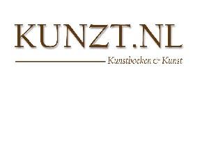 Logo KUNZT.NL