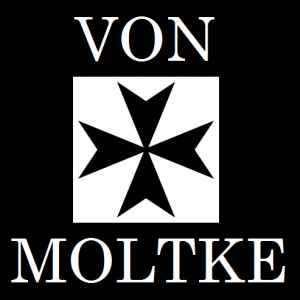 Afbeelding van Von Moltke