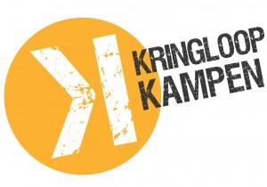 Logo Kringloop Kampen