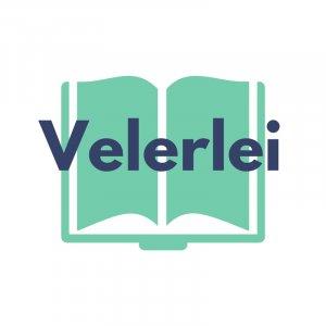 Afbeelding van Velerlei