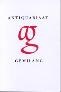 Logo Gemilang