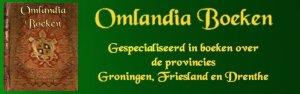 Logo OmlandiaBoeken
