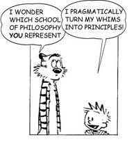Afbeelding van johans filosofie etc