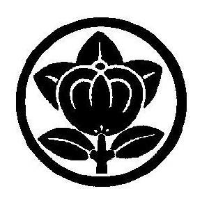 Logo Kamon