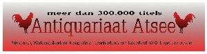 Logo Atseedokkum