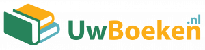 Logo UwBoeken