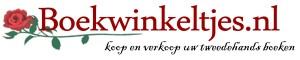 Logo Boekwinkeltjes