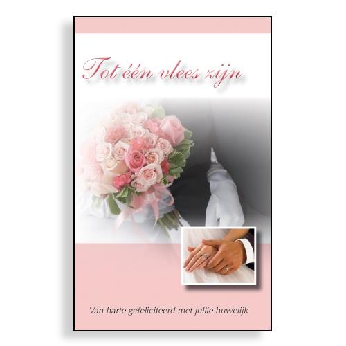 van harte gefeliciteerd met jullie huwelijk teksten Proficiat Huwelijk Zoon   ARCHIDEV van harte gefeliciteerd met jullie huwelijk teksten
