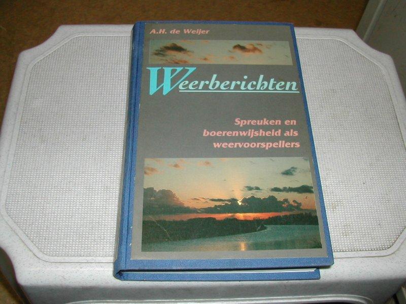 boerenwijsheden spreuken Boekwinkeltjes.nl   WEERBERICHTEN Spreuken en boerenwijsheid als  boerenwijsheden spreuken