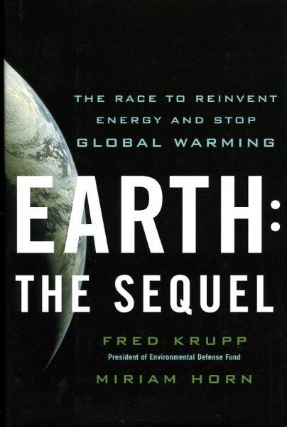 Earth / The Sequel