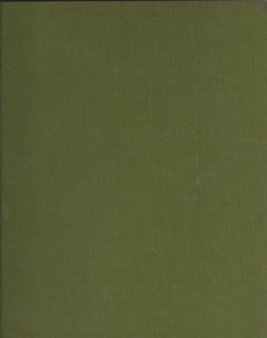 WILDER, F.L. - Sporting Prints