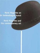 W. van den Bussche - Magritte en de hedendaagse kunst