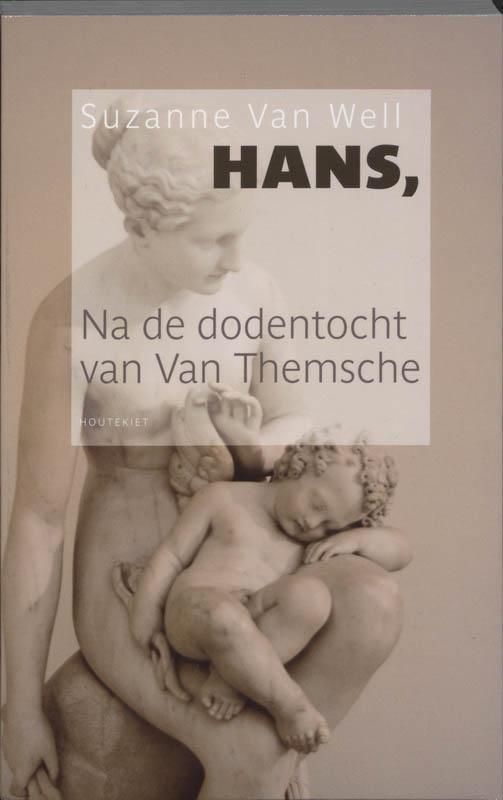 S. van Well - Hans na de dodentocht van Van Themsche