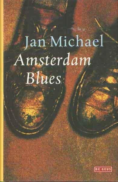 Jan Michael, - Amsterdam  Bleus