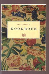 Blommestein, Irene van & Boucher, Florine & Eijnhoven, Annelene van & Maclean, Kim, Scheepmaker, Anne - NRC Handelsblad kookboek