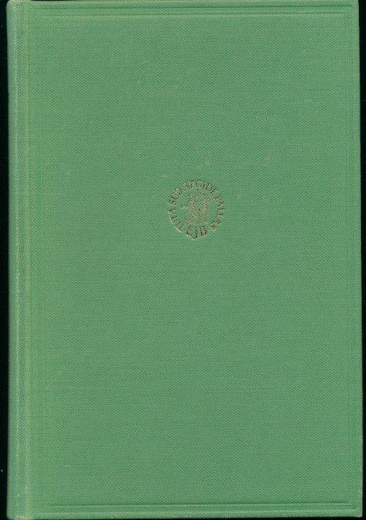Koehler, Ludwig - Lexicon in veteris testameti libros / Supplementum