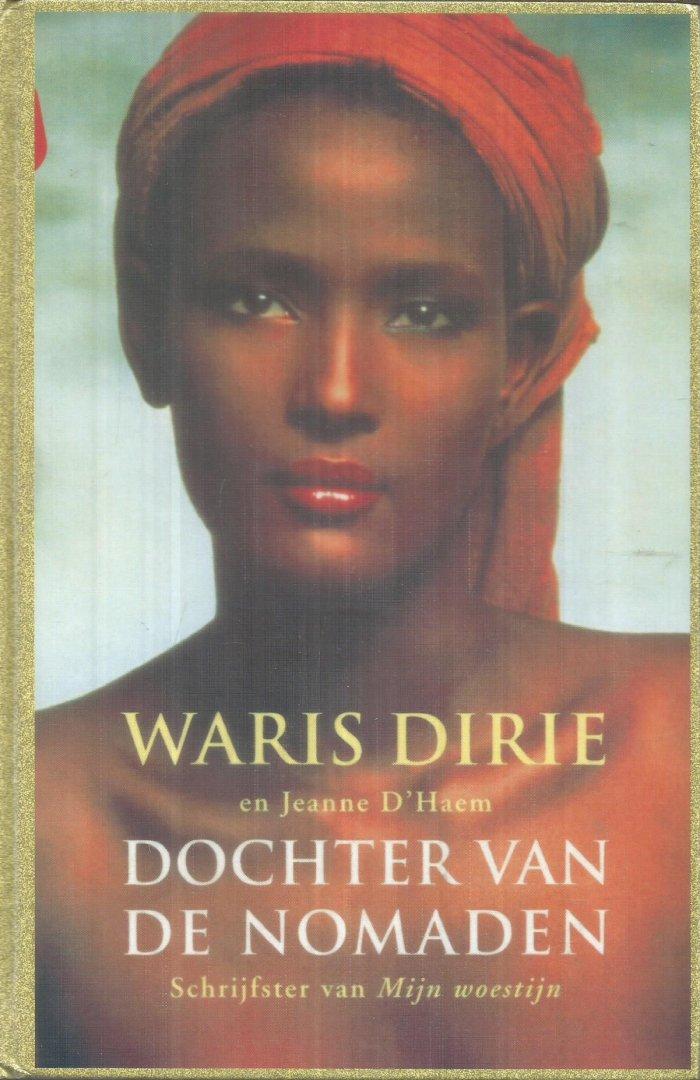Dirie, Waris - Dochter van de Nomaden