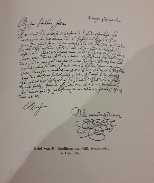 Jan Denucé - Kunstuitvoer in de 17de eeuw te Antwerpen : de firma Forchoudt