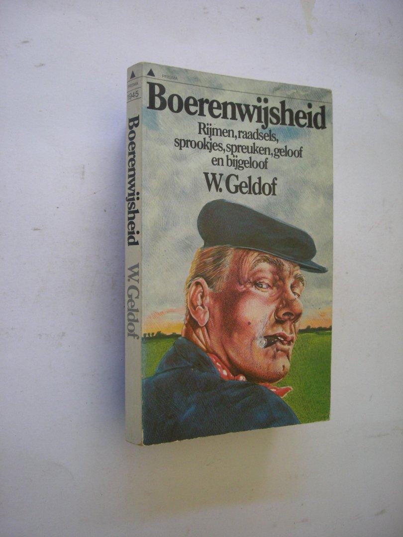 boerenwijsheden spreuken Boekwinkeltjes.nl   Boerenwijsheid. Rijmen, raadsels, sprookjes  boerenwijsheden spreuken