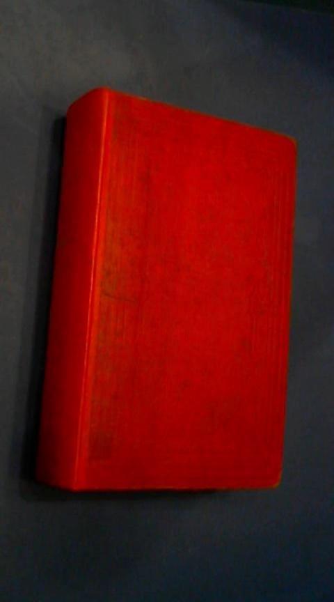 Smollett, Tobias - Thomas Roscoe - The miscellaneous works of Tobias Smollett