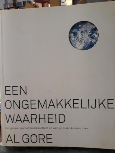 https://images.boekwinkeltjes.nl/large/FLAEaRSLesZ0rEU8eC0n.jpg