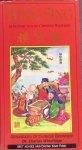 Windridge, Dr. Charles /Fong, Chen Kam - Tong  Sing Almanak van de Chinese Wijsheid [gebaseerd op chinese bronnen]