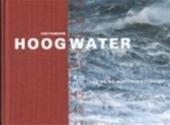 Inez Flameling - Hoogwater 50 jaar na de watersnood