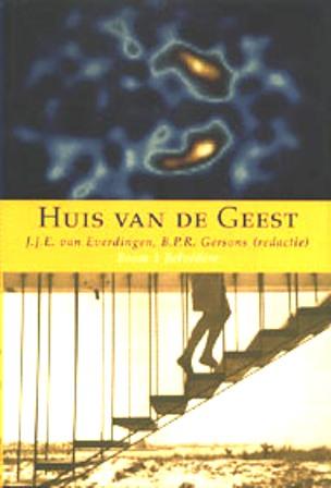 Everdingen , J . J . E . van. & B . P . R . Gersons . ( Redactie) [ isbn 9789053523643 ] - Huis van de Geest . ( Lange tijd is de geneeskunde beheerst door de splitsing van lichaam en geest Hersenen en psyche zijn als losstaande eenheden bestudeerd. Dit boek beschrijft de huidige stand van zaken in die boeiende discussie. -