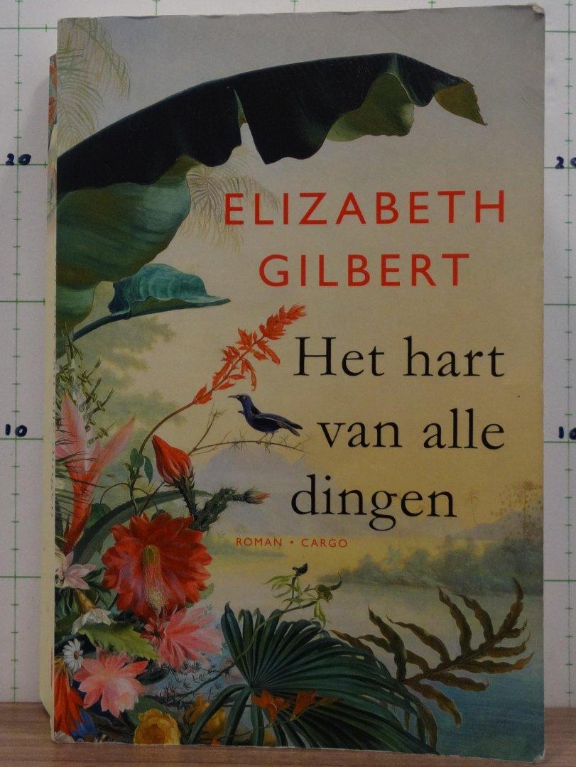 Elizabeth N. Hart Nude Photos 98