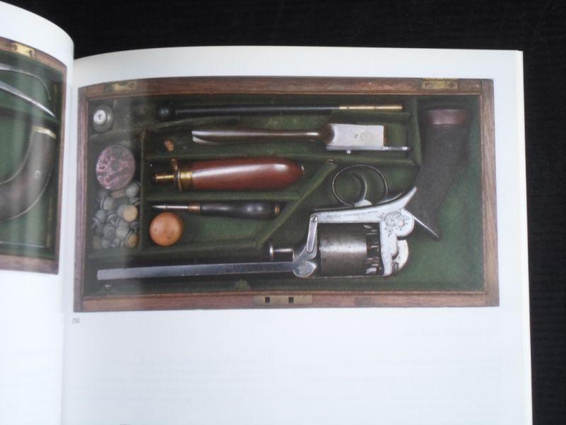 Catalogus Bonhams - Antique Arms & Armour