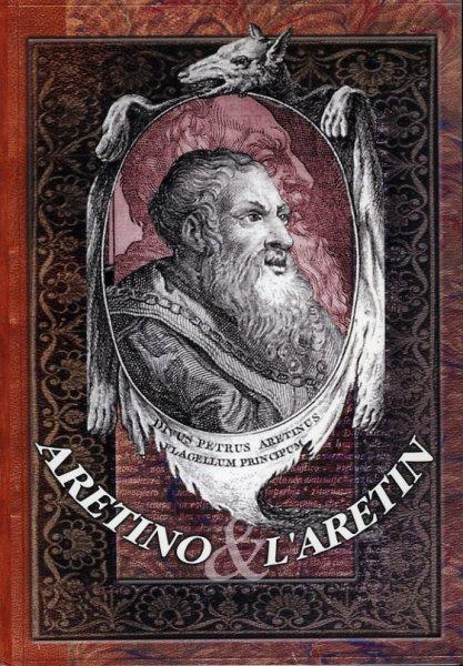 Aretino & l'Arétin.