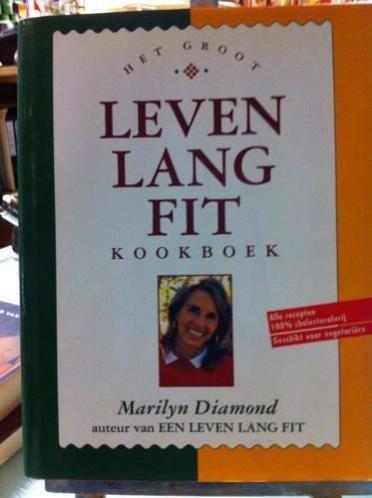 https://images.boekwinkeltjes.nl/large/Jo7HsX5JGyHAxnYl0pdQ.jpg