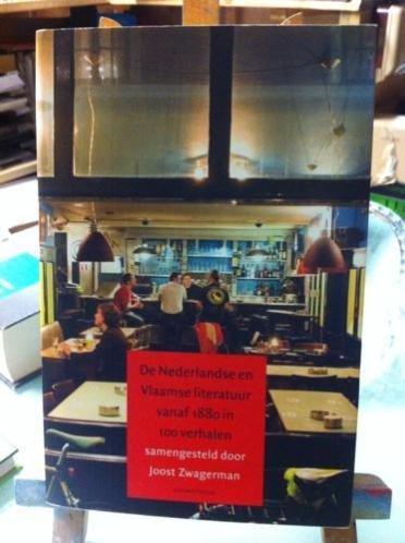 https://images.boekwinkeltjes.nl/large/K9zrDFfaFZOSBT3D5bhN.jpg