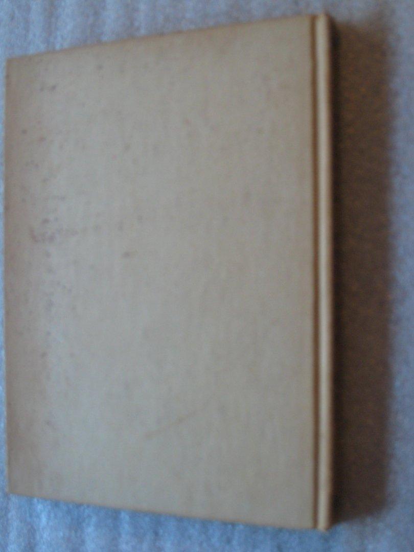 """Grutzmacher, Dr. R.H. - Fausts Rechter Weg"""" eine Einführung in Goethes Faust-Tragödie (1. und 2. Teil)"""