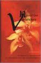 J. Neumayer - Natuurlijke verleiders afrodisiaca uit de plantenwereld, een inspiratiebron voor elke minnaar en minnares