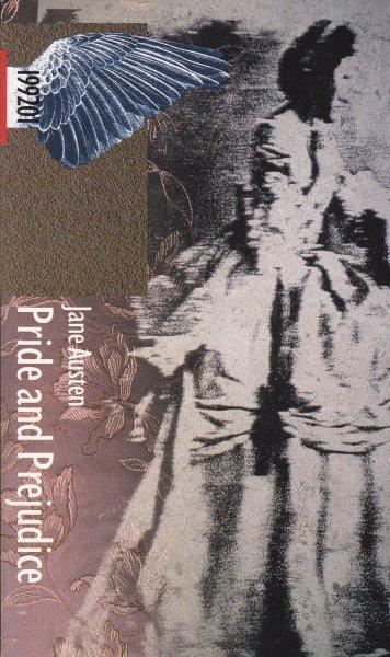 Austen, Jane - Pride and prejudice